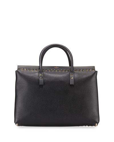 ffeb7e47a Valentino Handbags : Clutch & Shoulder Bags at Bergdorf Goodman