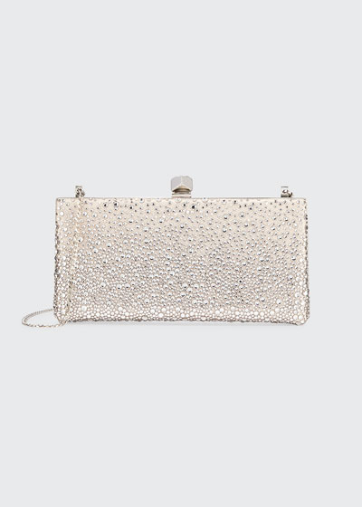 a21b729dba62 Women s Evening Handbags   Small Shoulder Bags at Bergdorf Goodman