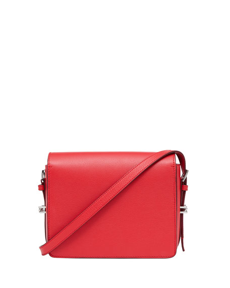 Grace Horseferry Small Shoulder Bag