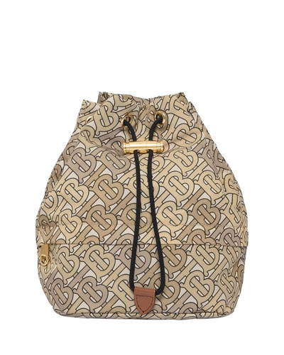 ec2d421b5dd Women's Wallets : Leather, Chain & Bi-fold Wallets at Bergdorf Goodman
