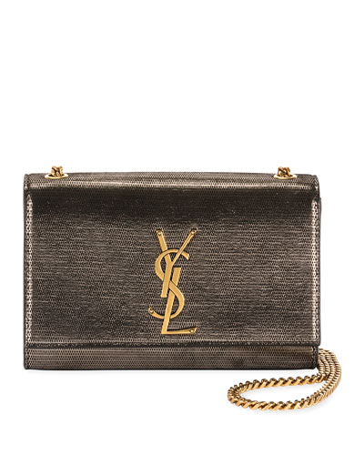 696377934614 Saint Laurent Handbags : Shoulder & Satchel Bags at Bergdorf Goodman