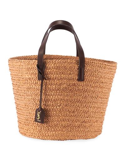 f4abb910a439 Saint Laurent Handbags : Shoulder & Satchel Bags at Bergdorf Goodman