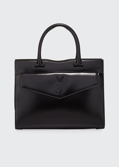 432b31a5 Saint Laurent Handbags : Shoulder & Satchel Bags at Bergdorf Goodman