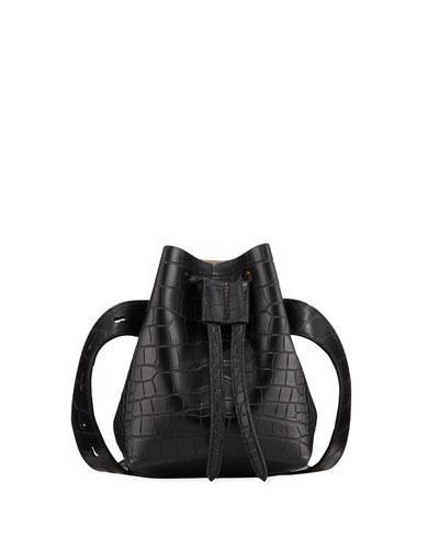 2097c6204b91 Designer Belt Bags for Women at Bergdorf Goodman