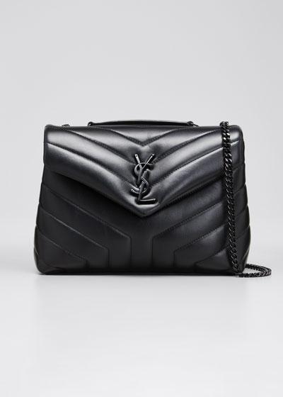 2753b2545500 Designer Shoulder Bags : Large & Small at Bergdorf Goodman