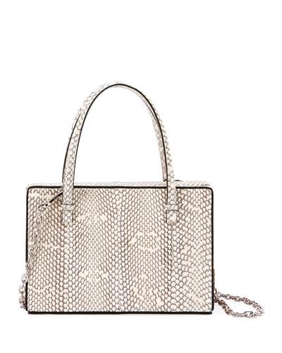 433697554ce Loewe Handbags : Bucket Bags at Bergdorf Goodman