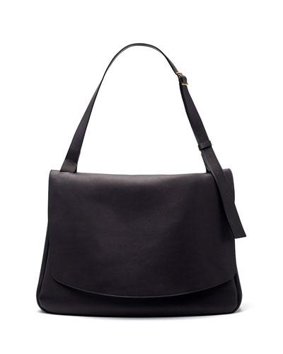 73fb2f7a4a63 THE ROW Handbags : Shoulder & Crossbody Bags at Bergdorf Goodman