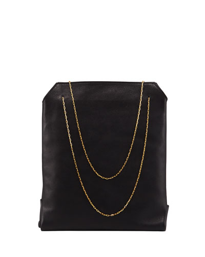f021415759a2 THE ROW Handbags   Shoulder   Crossbody Bags at Bergdorf Goodman