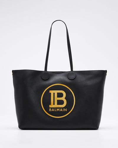 71663b8740 Designer Tote Bags at Bergdorf Goodman