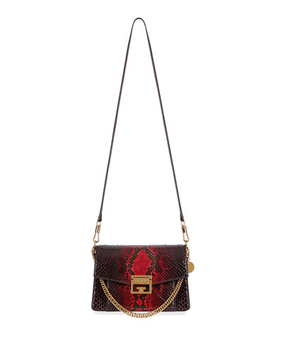 67dce98fd85 Givenchy Handbags : Backpacks & Clutch Bags at Bergdorf Goodman