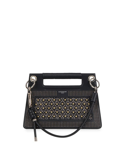 574dbc9fe9 Givenchy Handbags : Backpacks & Clutch Bags at Bergdorf Goodman