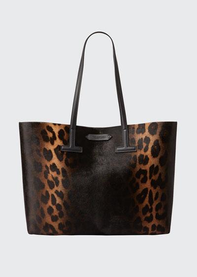 33f274e7ed Designer Tote Bags at Bergdorf Goodman