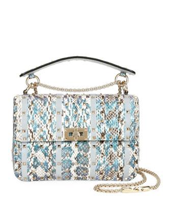 0103af816bfe Trendy Handbags : Suede & Top Handle Handbags at Bergdorf Goodman