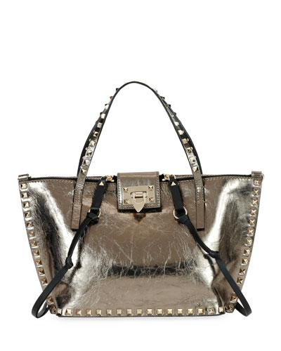 5a9aa6e765f Designer Tote Bags at Bergdorf Goodman