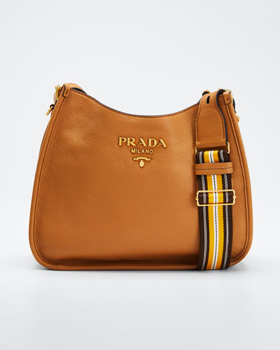 764860ddc7ae Prada Handbags   Totes   Shoulder Bags at Bergdorf Goodman