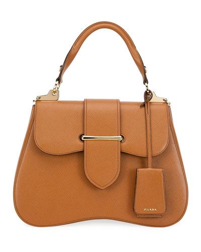 054de6286b199 Prada Handbags   Totes   Shoulder Bags at Bergdorf Goodman