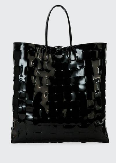 5858cc39b4ed Bottega Veneta Handbags : Shoulder & Hobo Bags at Bergdorf Goodman