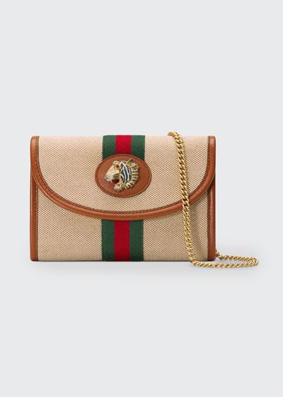 8810dc7ef9b9 Gucci Handbags at Bergdorf Goodman