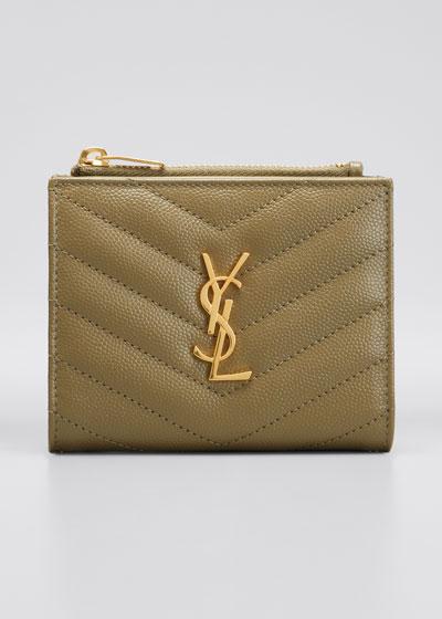 73062e8c64625 Saint Laurent Handbags : Shoulder & Satchel Bags at Bergdorf Goodman