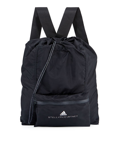 Gymsack Backpack