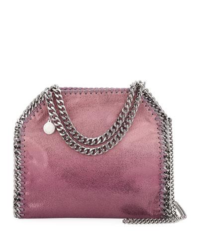 e98a134a7 Designer Tote Bags at Bergdorf Goodman