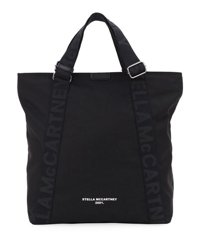 8d549cfd3c Stella McCartney Handbags : Crossbody & Tote Bags at Bergdorf Goodman