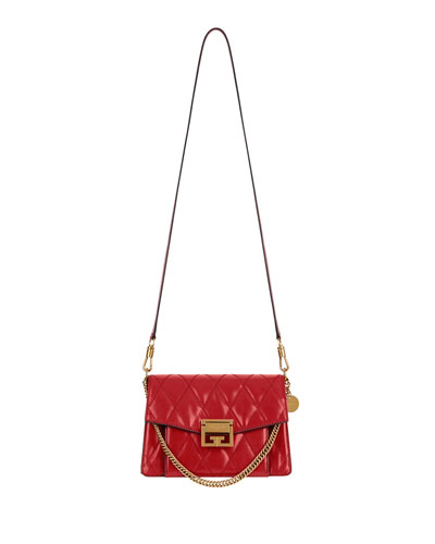 29e010a1d04c2 Givenchy Handbags : Backpacks & Clutch Bags at Bergdorf Goodman