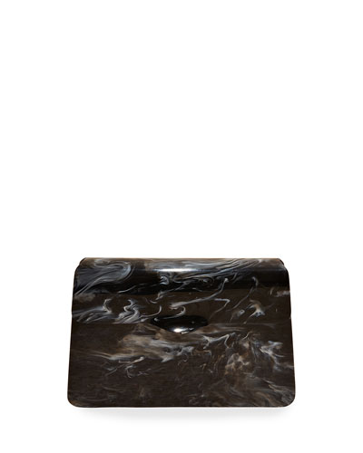 Wonderstone Acrylic Shoulder Bag