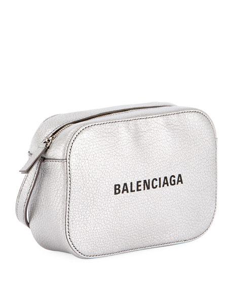 Ever Large Camera Crossbody Bag