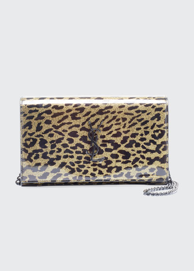 1050b0c39be Saint Laurent Handbags : Shoulder & Satchel Bags at Bergdorf Goodman