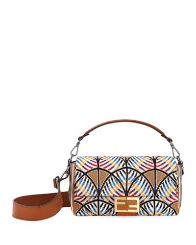ec725eccca Fendi Bags, Fendi Handbags & Fendi Purse | Bergdorf Goodman