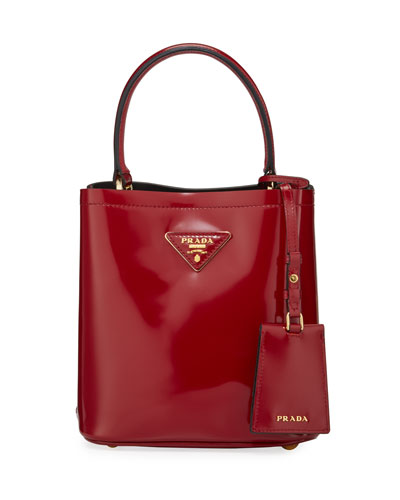 60c04c19 Prada Handbags : Totes & Shoulder Bags at Bergdorf Goodman