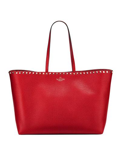 623255ea9a6 Valentino Handbags : Clutch & Shoulder Bags at Bergdorf Goodman
