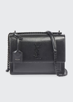 Saint Laurent Handbags Shoulder Amp Satchel Bags At
