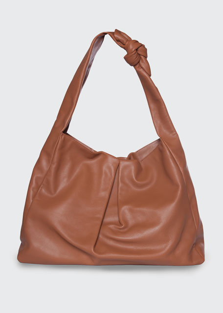 Image 1 of 1: Island Large Tote Bag