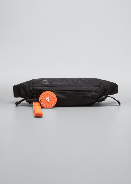 Image 1 of 1: Logo Belt Bag