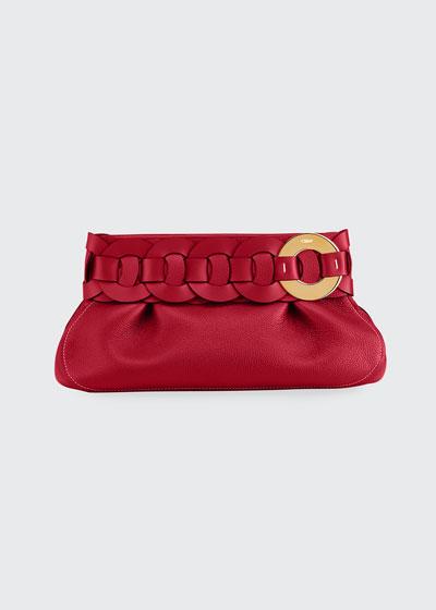 Darryl Clutch Bag