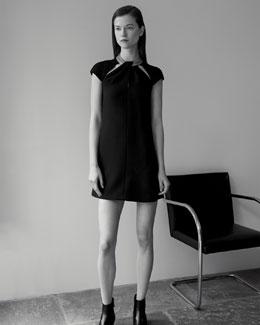 Designer Collections Saint Laurent