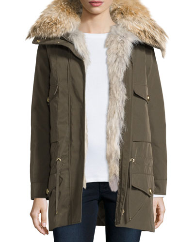 Canada Goose vest sale fake - Moncler Clothing at Bergdorf Goodman