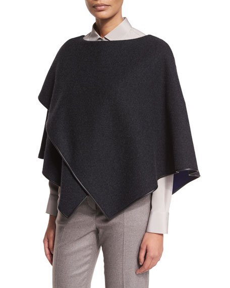 Mantella Harlan Light Cape