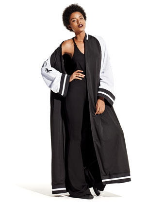 Shoes & Handbags FENTY PUMA by Rihanna
