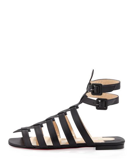 replica mens louis vuitton - christian louboutin neronna gladiator sandals, christian louboutin ...