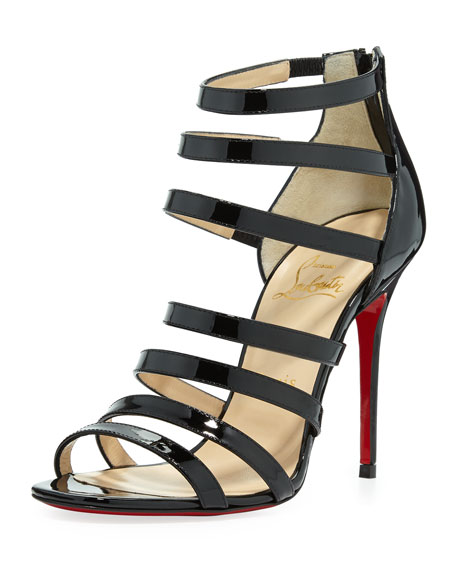 knockoff christian louboutin shoes - christian louboutin cage slingback pumps, christian louboutin mens ...