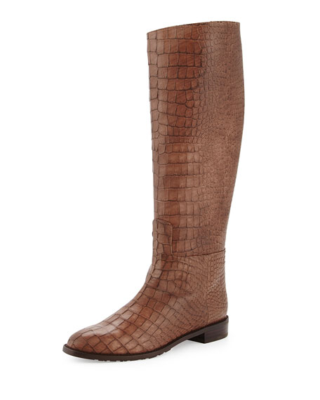 Stuart Weitzman Equine Knee-High Boots cheap browse 0jJo6Is4