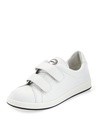 Shoes Kenzo