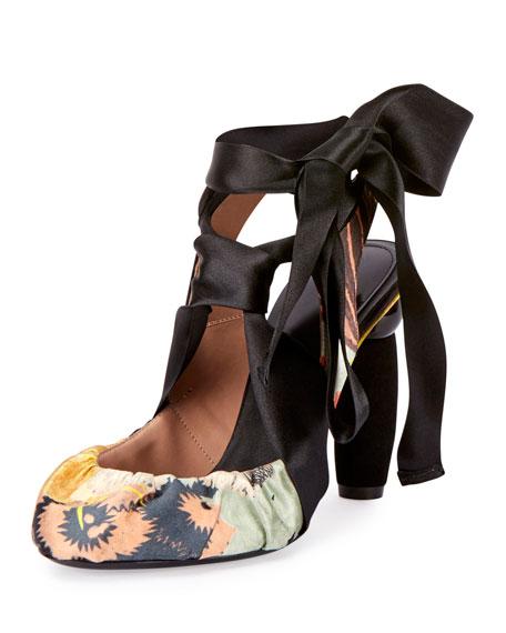 Dries Van Noten Shop Online Shoes