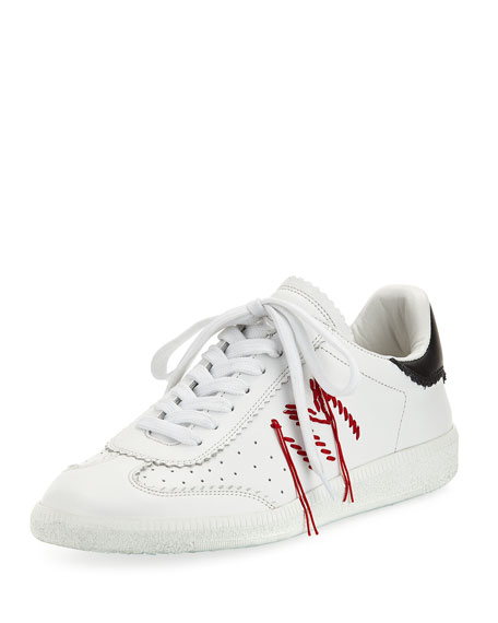 Bryce sneakers - White Isabel Marant 1tQmur4tyV