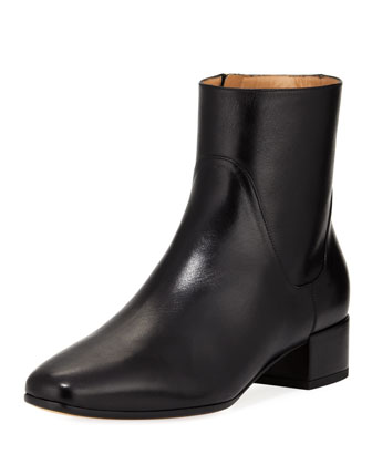 Shoes Francesco Russo