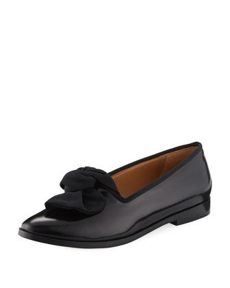 Shoes Mansur Gavriel
