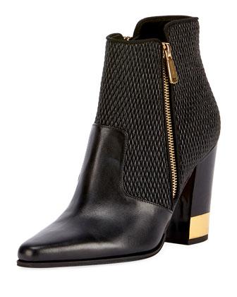 Shoes Balmain